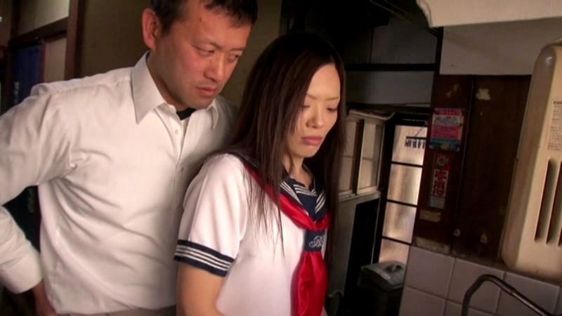 http://pics.dmm.co.jp/digital/video/1fah12020/1fah12020jp-1.jpg