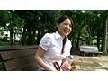 Eカップの若妻の目隠し無料熟女動画像。奥様 ごちそうさまでした (9人目)(10人目)