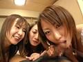完全主観 僕を慕って上京してきた教え子達とホテルで密会デート 13
