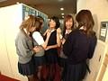 完全主観 僕を慕って上京してきた教え子達とホテルで密会デート 17