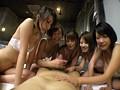 完全主観 僕を慕って上京してきた教え子達とホテルで密会デート 19