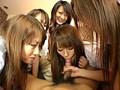 完全主観 僕を慕って上京してきた教え子達とホテルで密会デート 2