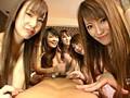 完全主観 僕を慕って上京してきた教え子達とホテルで密会デート 6