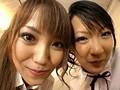 完全主観 僕を慕って上京してきた教え子達とホテルで密会デート 8