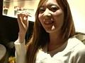 (1rfset120r)[RFSET-120] 日本列島縦断 Hなかわい子ちゃんに出会えたエロ都市伝説の旅 ダウンロード 2