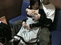 (1rfset120r)[RFSET-120] 日本列島縦断 Hなかわい子ちゃんに出会えたエロ都市伝説の旅 ダウンロード 9