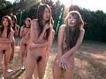 日本国民全裸の日3 サンプル画像 No.1