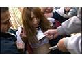 日本国民痴漢記念日 16