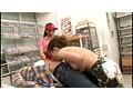 日本国民全裸の日7 痴女バージョン サンプル画像6