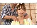 大沢美加と行く骨抜き混浴バスツアー 11