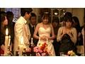 (1fset00303)[FSET-303] バレないように花嫁姿の元カノとこっそりやる ダウンロード 1