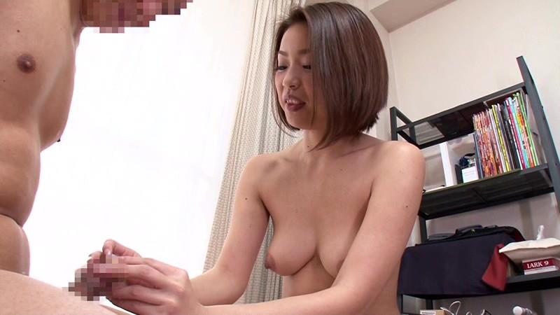 Ebony femdom porn