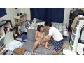 [FSET-504] 大学生の盗撮アルバイト 素人の裸買取ります