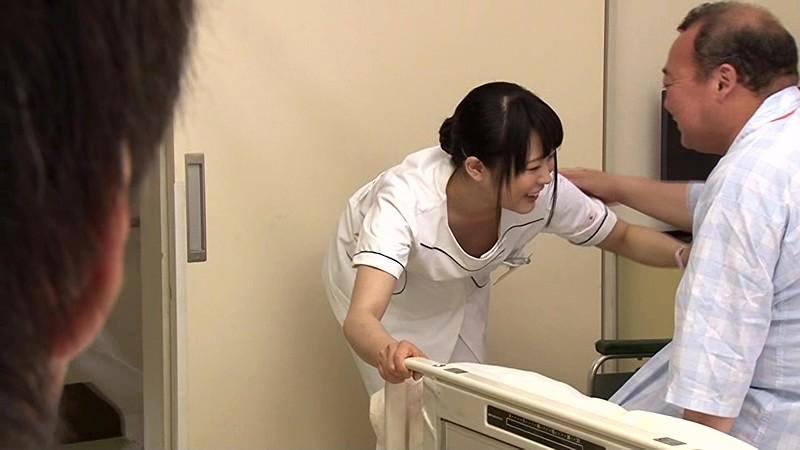 新着熟女アダルトビデオ無料女優動画