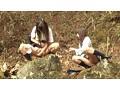 [FSET-599] 下校中に野ションする女子校生2