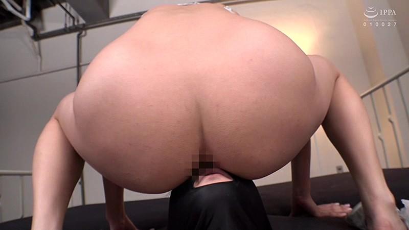 一番恥ずかしい穴!じっくりアナルガン見 の画像11