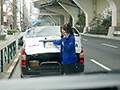 勤務女子 働く女性のイキ方 印刷会社勤務 里緒 26歳 沖田里緒 No.2