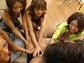 渋谷で噂の美容師がギャルだらけのヘアサロン!! 18