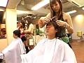 (1gar071)[GAR-071] 本当にあった!!美容師が美巨乳ギャルだらけのヘアサロン!! ダウンロード 6