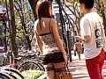 (1gar00110)[GAR-110] ナイスボディ素人ギャル限定!! そのプリケツで尻コキしてくれませんか!? ダウンロード 15