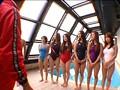 (1gar00134)[GAR-134] 巨乳ギャルだらけのスイミングクラブに男ひとりで入会して泳げないフリすればモテモテになれるか…を本当に試してみた!!VOL.02 ダウンロード 1