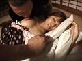巨乳露天風呂ギャル夜這いレイプ 2 9