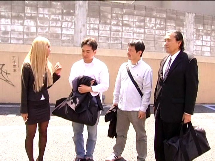 爺さんキモメン出演作品23 [無断転載禁止]©bbspink.comfc2>1本 ->画像>314枚