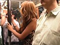 ギャルバスレイプ!通勤バスにそんなエロい格好で乗ってこられたらヤられても文句はいえねえぞ!! 1