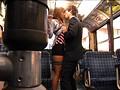 満員バスで密着状態のうたた寝ギャルが肩にもたれ掛かってきたのでそっと彼女の手に勃起チ○ポを握らせてみた!!VOL.02 1
