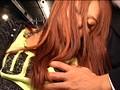 満員バスで密着状態のうたた寝ギャルが肩にもたれ掛かってきたのでそっと彼女の手に勃起チ○ポを握らせてみた!!VOL.02 6