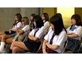 全国女子校生ギャル対抗 キャットファイト甲子園!! 1