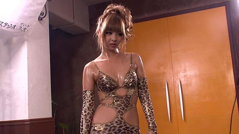 お前らがガチで可愛いと思う女の子のav女優のビデオを貼ってけ