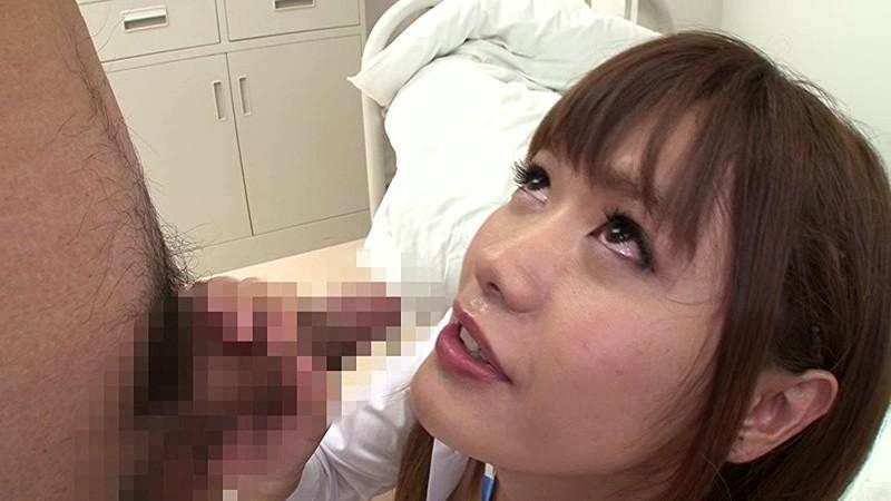 男子●校の紅一点!?女装娘☆大島薫のサンプル画像006