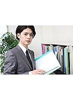 (1grch00054)[GRCH-054] 渡部拓哉はワタシのカレシ〜office days〜 今日は先輩を帰したくない ダウンロード