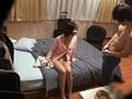 恋愛ウォッチ-カップル盗撮- No.002 たまの休みの日曜日 北野翔太・星空もあのサムネイル