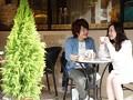 [GRCH-1521] いけない欲望-ホテル隠し撮り- 北野翔太×瀬奈まお