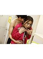 (1grch01683)[GRCH-1683] 部室で後輩に無理やり犯されて〜本当にあった濡れる話〜 ダウンロード