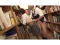 (1gs00024)[GS-024] 声を押し殺して感じまくるのが大好きなソソる女 静かな他人に見つかりそうな場所で異常に感じてしまう女は、恥ずかしければ恥ずかしいほど興奮する!図書館で働くおとなしそうなおじさんのフル勃起チ○ポを擦るだけでマ○コはヌルヌル、我慢できずに...。 ダウンロード 18