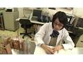 (1gs00057)[GS-057] 実験とエロい事が大好きな科学部の僕は密かに『媚薬』を試作中!だけど女の子に試す勇気がなく全く成果を挙げられない…。だけどある日、作りかけの媚薬を偶然女子部員が飲んだ結果…普段地味な部員が一変! ダウンロード 13