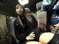 (1havd222)[HAVD-222] ナンパ素人娘ガマン大会 浣腸・電マ・ガマンできたら100万円 ダウンロード 2