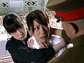 新・戦争悲話4 母娘陵辱拷問 翔田千里 雛形ともこ サンプル画像 No.1