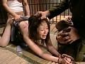 新・戦争悲話4 母娘陵辱拷問 翔田千里 雛形ともこ サンプル画像 No.5