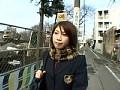 女子校生 リアル輪姦 5