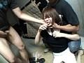 特ダネ(裏)芸能界 巨乳アイドル若宮莉那 歌手にしてくれると騙され犯されました 13