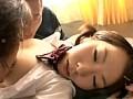 ロリ巨乳 紅りんご ローション・媚薬・昏睡FUCK! 2