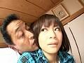 近親相姦 母の病気で義父に調教される娘 京野明日香 3