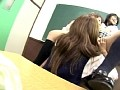 ペニバン女学園 ~女教師・女学生 入れたり出したり快楽授業~