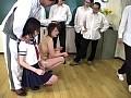 禁断の陵辱 女教師10連発 240分スペシャル 5