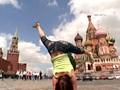 ロシアで素人モデルオーディションを開催したら65人目に○○○○○出場本物新体操選手が来たのでウタマロチ○ポをぶち込んでやりました。 7