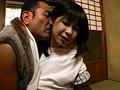 濡れたつぼみ 文学少女と季節労働者 桜木ハル サンプル画像 No.3
